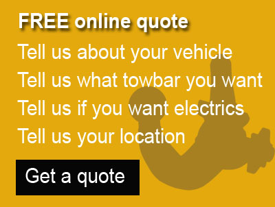 mobile towbar supplier fitters milton keynes quote
